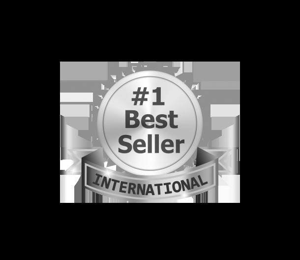 1-International-BestSeller-seal_002.png