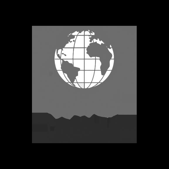 IOATP_002.png